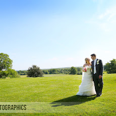 highfield-park-wedding-photography-LJPhoto-CBH-(112).jpg