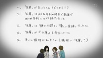 [Commie] Hyouka - 04 [AA61A624].mkv_snapshot_07.37_[2012.05.13_20.19.27]