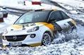 Opel-Adam-R2-7