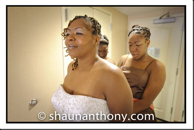 Latonya & Kenny Wedding Blog 008