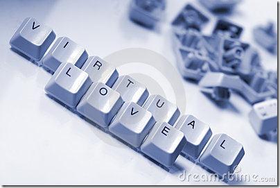 amor por internet (39)