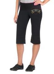 Yoga Pants1