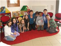 foto scuola sarche 1.jpg