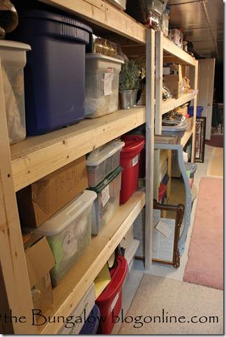 basement shelf3