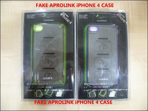 fake_aprolink_1