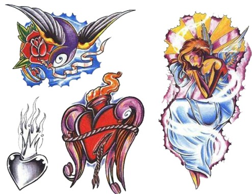 angel_fairy_tattoo_designs_59