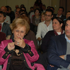 Zona Franca Sardegna - 5apr2013 (20).JPG