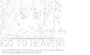 [AA]Matsuoka Gou Heaven Mode (Free!)