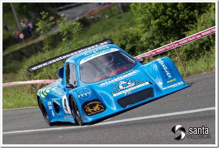 subidaMunco2011-030