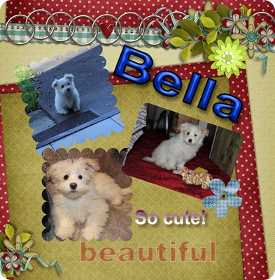 Bella-001
