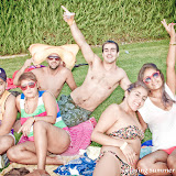 2011-09-10-Pool-Party-185