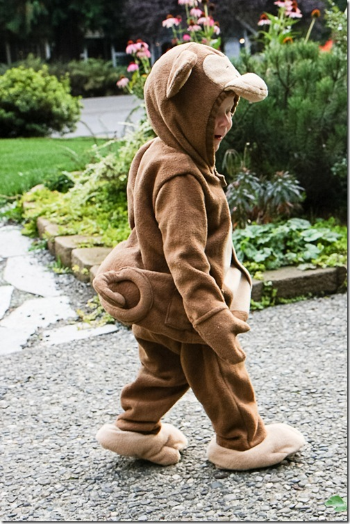 Halloween costumes-22 blog