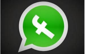 Whatsapp está fora do ar em todo o mundo
