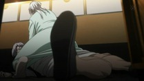 [Commie] Psycho-Pass - 17 [59E361B7].mkv_snapshot_19.14_[2013.02.16_18.08.47]