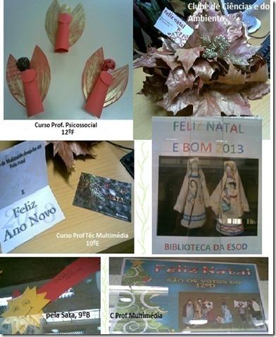 Boas Festas 12_2012