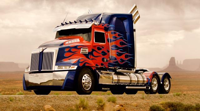 Transformers-4-Trucks-2