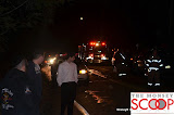 Overturned Vehicle On Saddle River Rd. & South Monsey Rd - DSC_0003.JPG