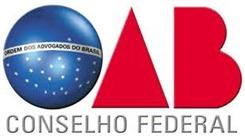 OAB_Conselho