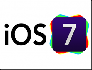 download-ios7-link-300x225