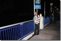 Along di LA 11.5.2011 035