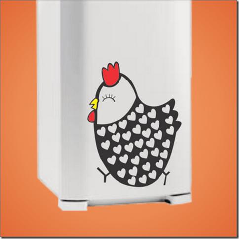 adesivo_decorativo_geladeira_-_galinha_cora_es_-_apl2