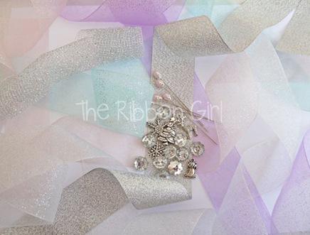 kit_sparkle