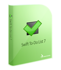 Swift To-Do List 7 Task Management Software