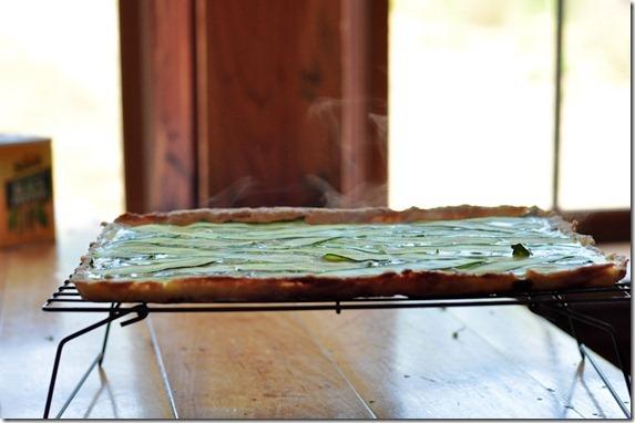 zucchini tart-4677