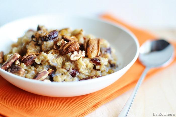 oatmeal 4