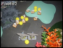 friday games2 051