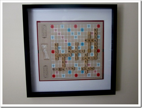 scrabblegift
