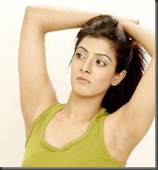 varalaxmi sarathkumar Hot-sexy1