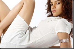 Actress Piya bajpai Photo