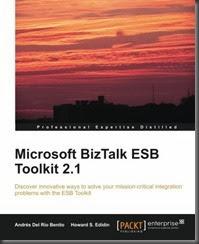 ESB Book