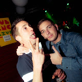 2014-01-18-low-party-moscou-152