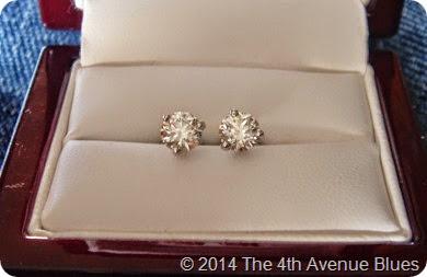 diamond earrings[6]