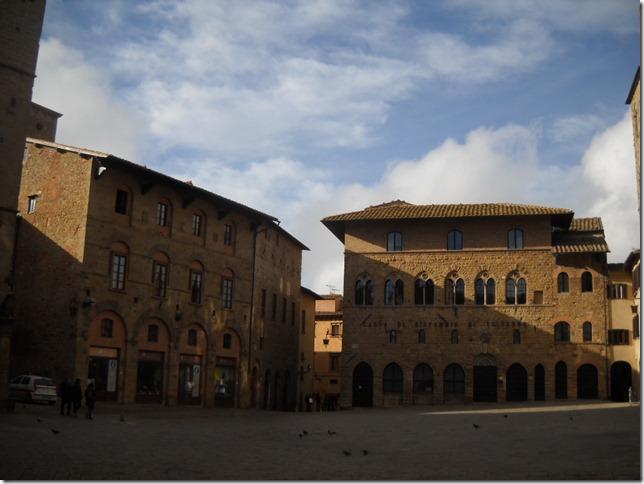 Assisi Volterra 310