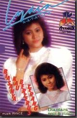 Lydia Natalia - Biasanya Kau Berterus Terang 1988