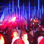 uniun nightclub in Toronto, Ontario, Canada