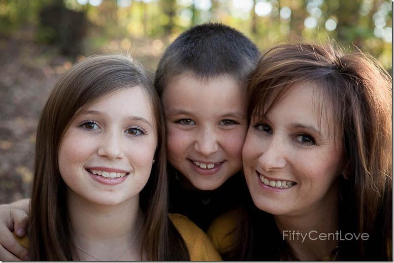 virginia-family-photography-swva-2
