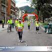 mmb2014-21k-Calle92-3353.jpg