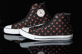 converse-super-mario-bros-sneakers-3