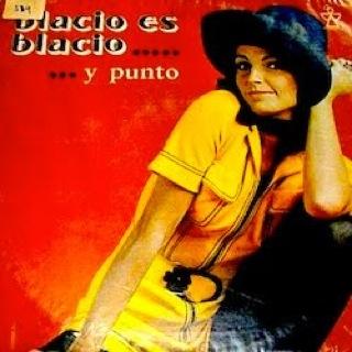 Blacio Jr 1