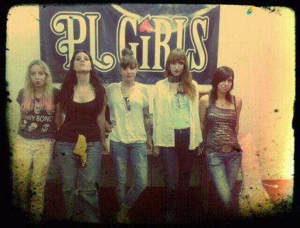 pl-girls-rock-chicas-madrid-cartel-logo