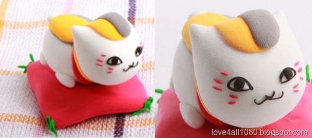 nan-chu-meo-con-love4all1080