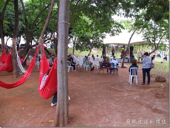 巴西-運動公園05