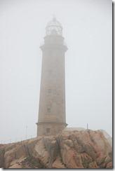 Oporrak 2011, Galicia -Camariñas, Faro Villano19