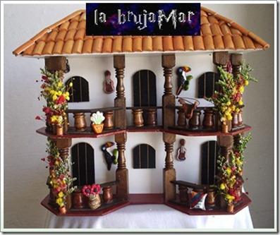 casamuñecas-LoBocAs-33