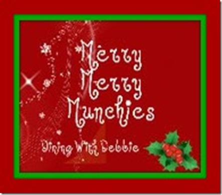merrymerrymunchies3