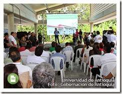 interna_apartado_fajardo